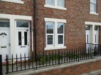 Belmont Street,Walker. Stunning 1 Bed Flat. No Bond!DSS Welcome!
