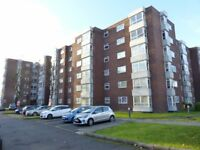 Raffles House Brampton Grove Hendon - 3 Bed Ground Floor Flat in sought after block