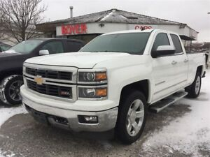 2014 Chevrolet Silverado 1500 LTZ | COMING SOON