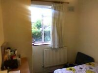Double Room In Clapham Junction - All Bills Included