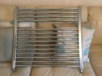 Chrome Radiator For Sale