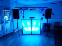DJ/WEDDINGS/BIRTHDAYS/KIDS PARTIES/BARBEQUES/ STAGGS/HENS/FESTIVALS/CHRISTENINGS/LONDON DJ/EQUIPTMEN