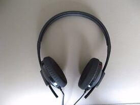 BRAND NEW Sennheiser HEADPHONES from John Lewis