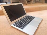 Apple Mac Air-11 inch