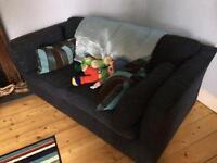 Free - Sofa Bed