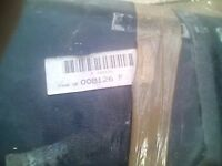 Petrol tank for rs2000 mk1/mk2 for sale