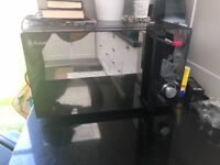 Russell Hobbs 20l Microwave