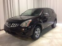 2011 Nissan Rogue S, only $14999 plus HST only!