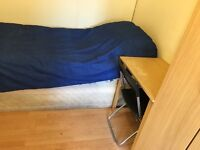 bright single room to let@ E16 3DZ all bills inclusive silver town/custom house zone 3 available now