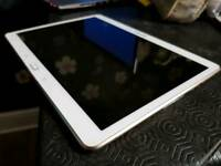 "Samsung galaxy Tab S 10.5"" OLED 32GB"