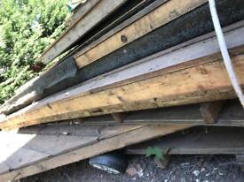 SOLD !! 12x8ft shed/workshop SOLD !!