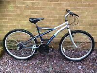 Ladies bikes for sale from £25