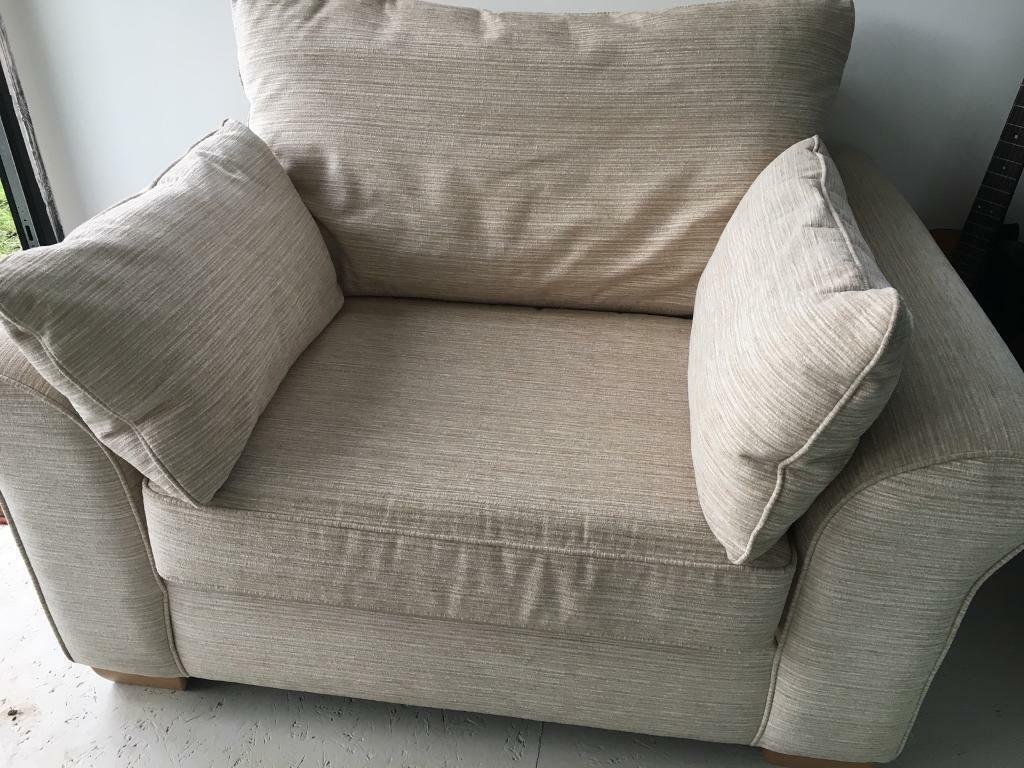 Sofa Chair In Southmead Bristol