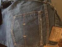 Men's Ralph Lauren jeans