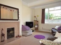 1 bed property ,short walking distance of Wimbledon town centre and Raynes park!!