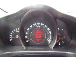 2011 Kia Sportage SX | AWD | NAV | ROOF | LEATHER | CAM London Ontario image 10