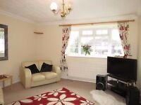 AVAILABLE 4 Bed Terraced in Cannon Hill Lane, Raynes Park, London, SW20!!!!