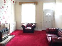 2 Bedroom Terrace House To Let, Hartington Terrace, BD7