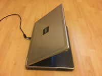 CLEVO, ROCK, ALIENWARE, TURBO 3.6GHz, 2 GB RAM, MUST SEE, SUPERB CONDITION,L@@k!!