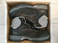 Men's Safety Boots size 9 (Himalayan 4103)