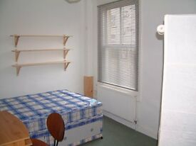 ROOM TO LET in a friendly family home in Kendal. ALL INCLUSIVE.