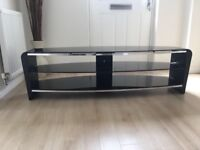 **PERFECT CONDITION JOHN LEWIS TV STAND**