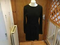 BRAVE SOUL beautiful little black dress. BRAND NEW WITH TAGS size SMALL only left thanks 🙏