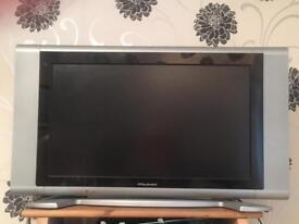 "26"" Wharfedale LCD TV"