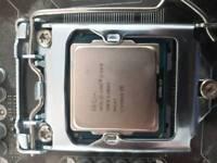 i5 motherboard bundle