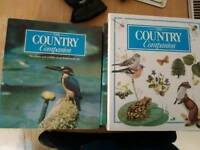 Countryside Companion magazine