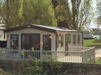LUXURY Ambleside holiday home includes pitch fees and more ⭐️⭐️⭐️