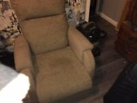 Riser recliner chair for Sale | Chairs, Stools & Other