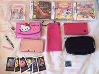 3ds and dsi bundle