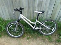 Ridgeback kids bike for sale
