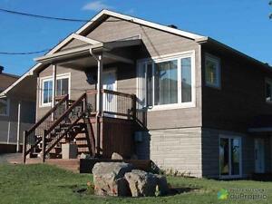 329 500$ - Quadruplex à vendre à Thurso Gatineau Ottawa / Gatineau Area image 1