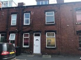 Two bedroon house to rent