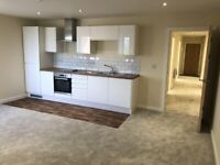 ***Available Brand New Apartment 2 Bedroom Flat to Rent ***