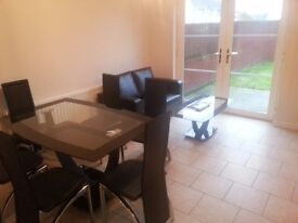 room double portadown rent includes all s bills eletric heating broadband house cleaned weekly