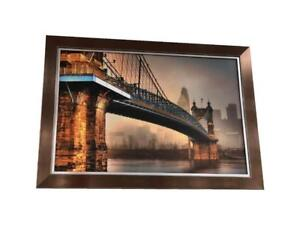 Wall Art for Sale Toronto (BD-1763)