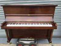 "*** CAN DELIVER*** UPRIGHT PIANO BY ""BENTLEY"" *** CAN DELIVER***"