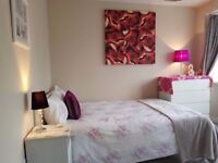 Lovely Bedroom in Hayes Town