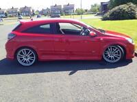 SRi CDTI Astra 150 not seat BMW Honda Audi golf