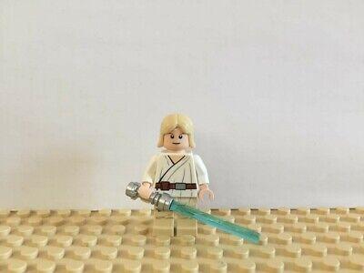 Lego Star Wars Luke Skywalker 8092 Figur Sammlung 10440 Star Wars-luke Skywalker Lego