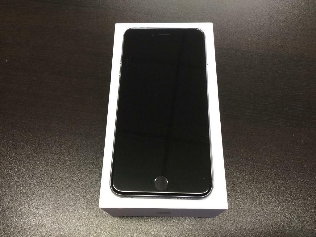 IPhone 6 Plus 16gb EE orange T Mobile virgin Bt Asda very good condition with warrantyin Acocks Green, West MidlandsGumtree - IPhone 6 Plus 16gb EE orange T Mobile virgin Bt Asda very good condition with warranty and accessories BUY WITH CONFIDENCE FROM A PHONE SHOPFONE SQUAD35 WARWICK ROADSOLIHULLB92 7HSIf using sat Nav only put post code in not door number 0121 707...