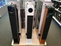 Osotto Tower Speaker