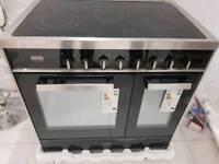 Kitchen item for sale brand new