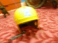 Palm AP2000 Watersports Helmet