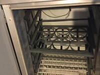 Oaken OT 440 egg incubator