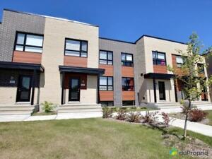 399 998$ - Maison en rangée / de ville à St-Hubert (Longueuil)
