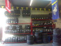 "part worn tyres and new Tyres 14""15"" 16"" 17"" 18"" 19"" 20"""
